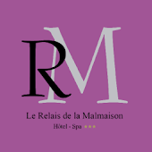 Le Relais de la Malmaison