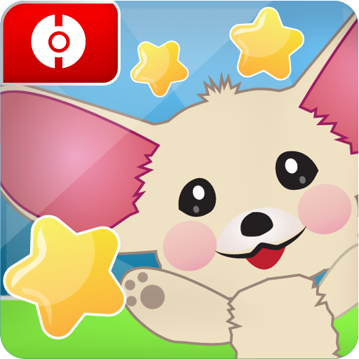 Felix's Playground 教育 App LOGO-APP試玩