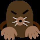Mole Read icon