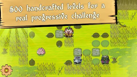 Bardadum: The Kingdom Roads Screenshot 3