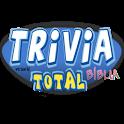 Jogo Trivia Quiz Bíblia Grátis icon