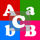 Learn Alphabets Lite
