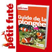 Guide de la Plongée 2013/14