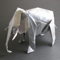 How To Make Origami Animals - icon