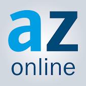 agrarzeitung (az)