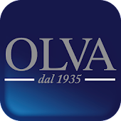 OLVA PERFORM SYSTEM FOR CAKE