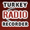 Turkey Radio Recorder (LR) icon
