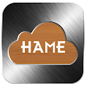 HameCloud icon