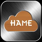 HameCloud