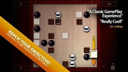 TREBUCHET game v1.0.6