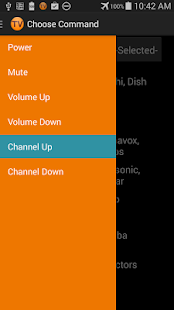 TV Off - screenshot thumbnail