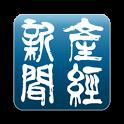 産経新聞 icon