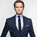 Barney Stinson Soundboard icon