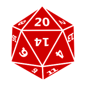 D&D Quick Dice