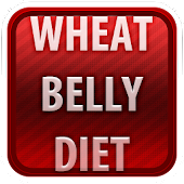Wheat Belly Diet