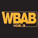 WBAB icon