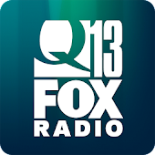 Q13 FOX Radio Seattle - KCPQ