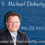 S. Michael Doherty