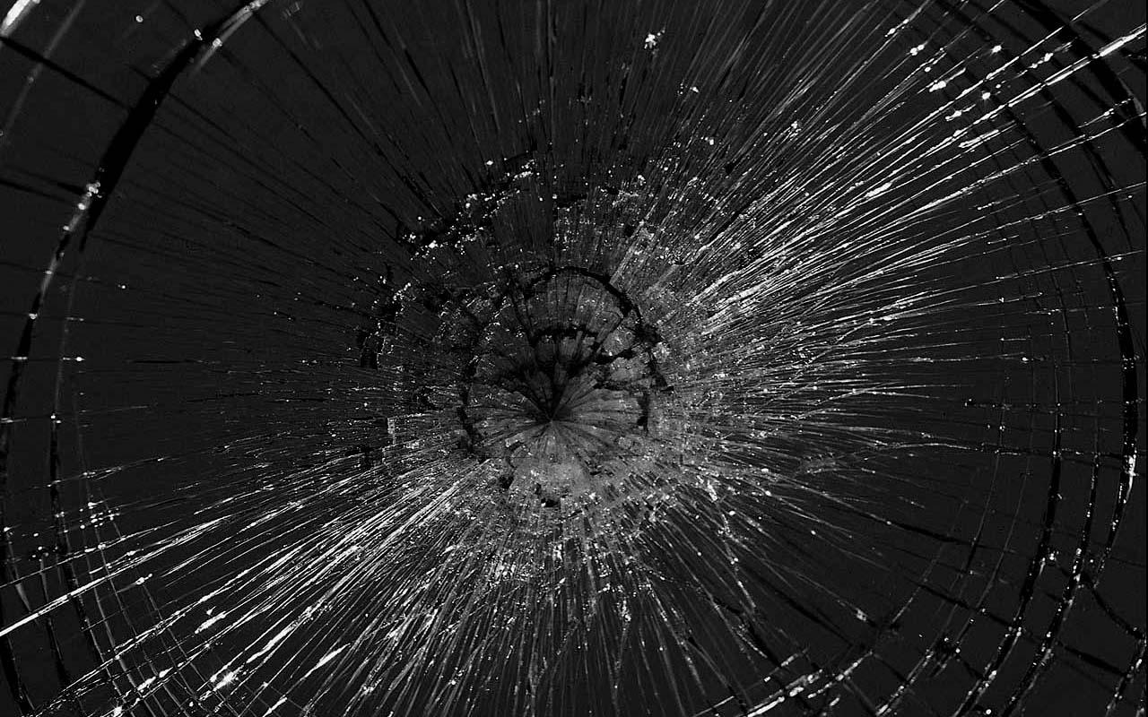 broken glass wallpaper android apps on google play
