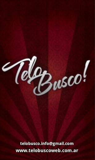 TeloBusco