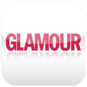 Glamour Online (D)