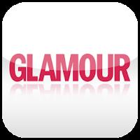 Glamour Deutschland 1.4.3