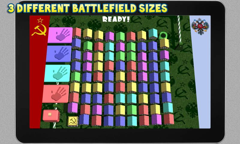 Build 3D- screenshot