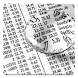 Stock Analyst Free