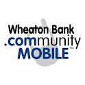 Wheaton Bank and Trust logo