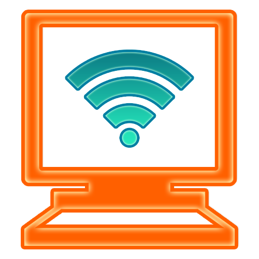 WiFi PC File Explorer Pro 1 5 26 (build 65) APK for Android