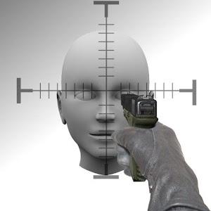 HEADSHOT Gun Camera for PC and MAC