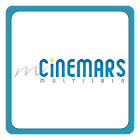 Cinemars icon