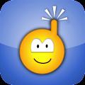 FunForMobile Ringtones & Chat download