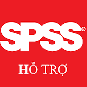 Hỗ Trợ SPSS - Ho Tro SPSS