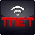 TNET free International Calls icon