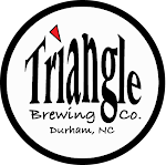 Logo of Triangle Belgian Golden Ale