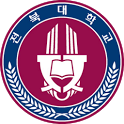 Chonbuk national university icon
