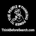 SnipTap To-Go Lite logo
