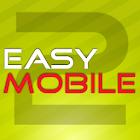 OpenEye EasyMobile 2 icon