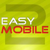 OpenEye EasyMobile 2