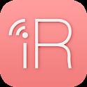 i-House iR icon