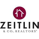 Zeitlin Realtors icon