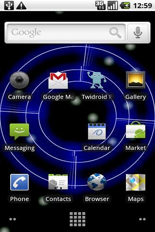 Download Motion Sensor Live Wallpaper Android Apps Apk 3385721