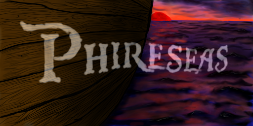 Phireseas