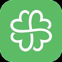 Kifi: Knowledge Management icon