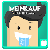 Meinkauf Learn German Language