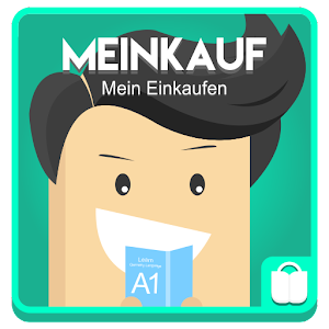 Meinkauf Learn German Language for PC and MAC