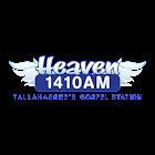 Heaven 1410 icon