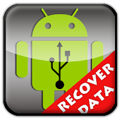 Android Files Data Recovery