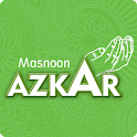 Masnoon Azkar icon